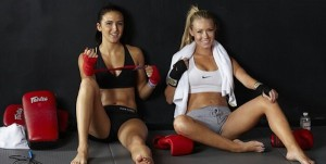 workout-girls-with-custom-embroidery-las-vegas