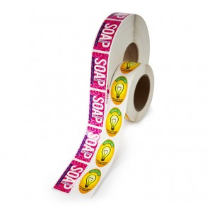 AMS-Roll-Stickers-1