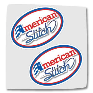 AMS_Stickers-ICONS-03