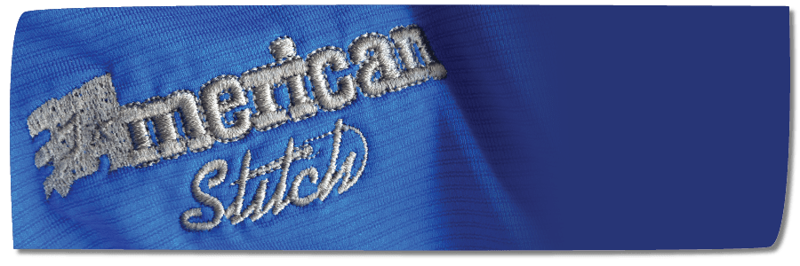 Las Vegas Printing And Custom Embroidery American Stitch