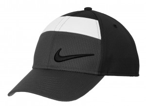 DISCONTINUED Nike Golf Dri-FIT All-Over Mesh Cap. 578680