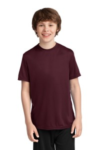 Port & Company® Youth Essential Performance Tee. PC380Y