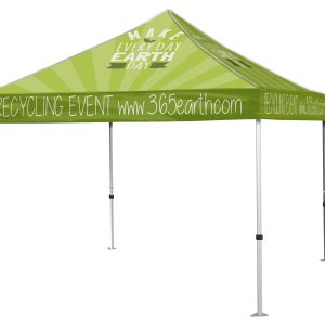 AMS Event Tent-01