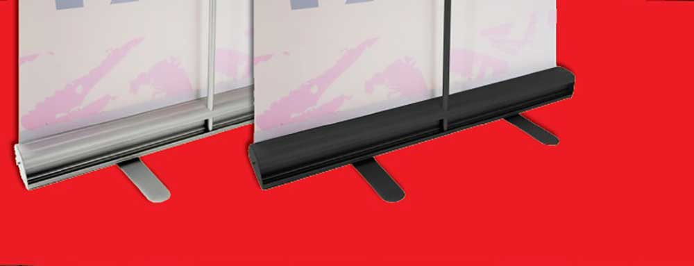 Banner Stands Image