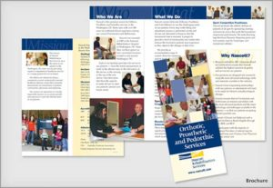 Booklets Image