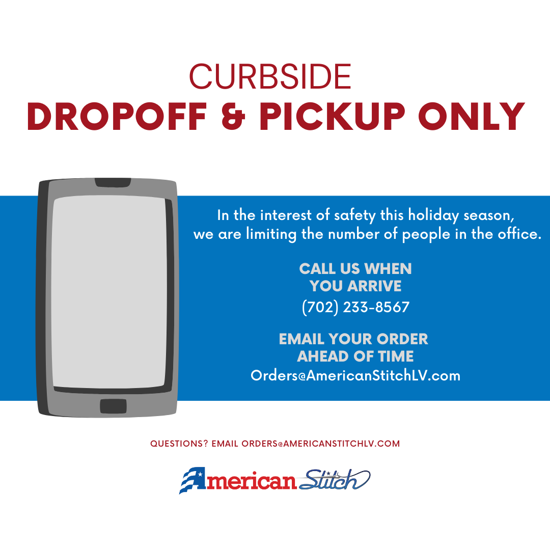 Copy-of-CURBSIDE-PICKUP-ONLY-SIGN