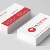 AMS Business Cards2