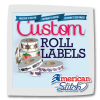 AMS-Roll-Stickers-ICONS-03