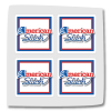 AMS_Stickers-ICONS-05