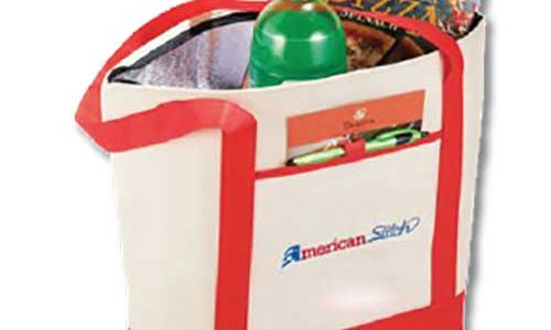 American Stitch Promotional Product (1)