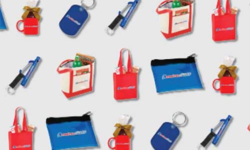 American Stitch Promotional Product
